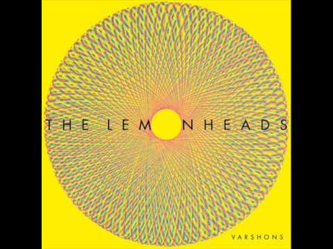 lemonheads yesterlove