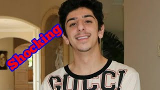 Is Faze Rug Haunted Houses Really Haunted (What's Happening Youtube) Ep.9