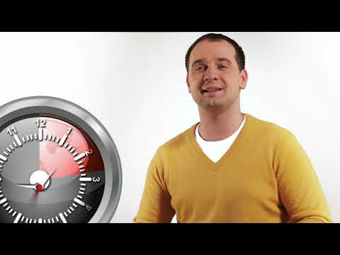 Bitdefender 2012 Security Suite