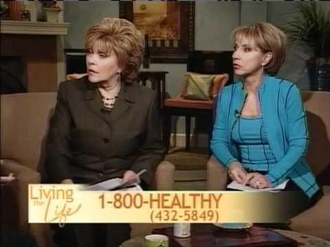 1-800-HEALTHY Skin Hair and Nail Vitamins   Rejuva   Anti-Aging Supplement