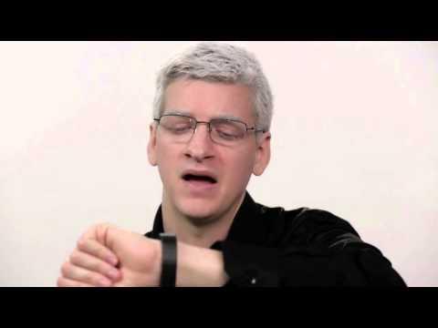 Почему золотые Apple Watch стоят $10.000