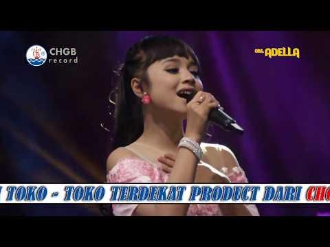 Tasya Rosmala - Suara Hati [PREVIEW]