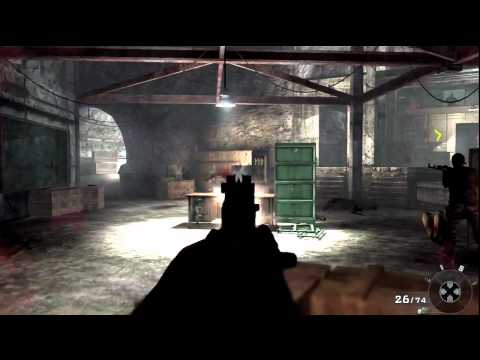 Black Ops 2 - Mr Newbie Gamer