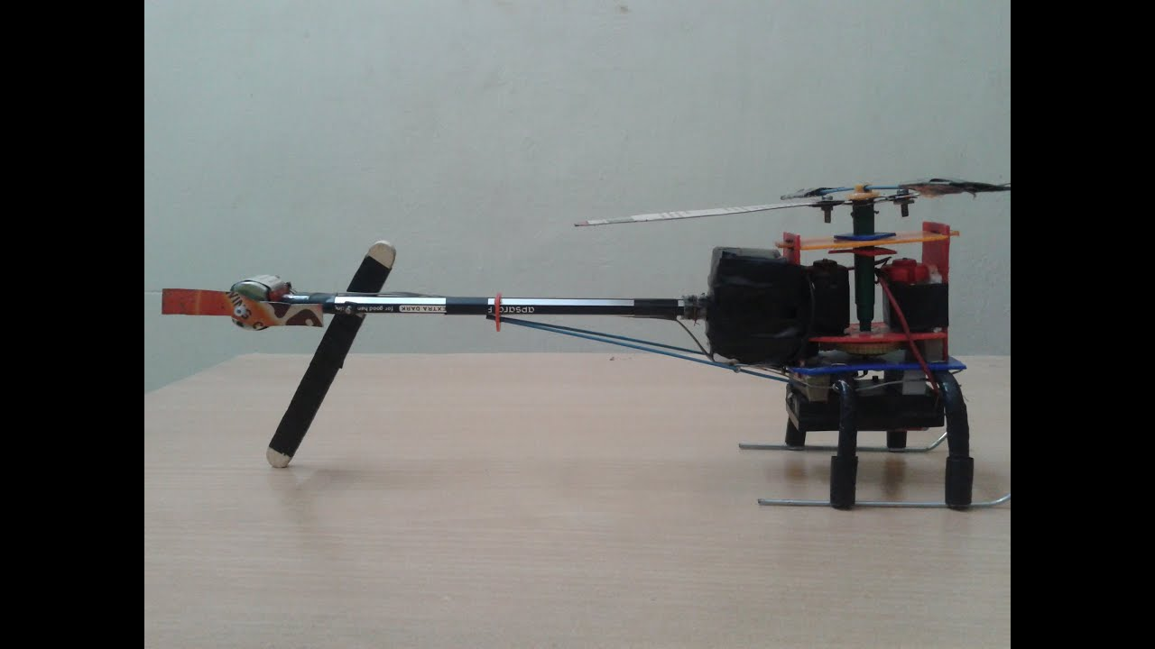 homemade rc helicopter with Watch on What Are Some Characteristics Of Contra Rotating Helicopters together with Diy Make A Circuit Board Fly With This Cute Tiny Quadcopter Kit likewise Watch furthermore Watch also Watch.