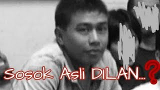 download lagu Sosok Asli Dilan Dan Milea 1990 Terungkap gratis