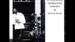Watch Renato Russo Cathedral Song video