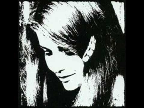 Bonnie Dobson - Time