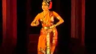 සික්ස් එයිට් තාලයට භරත නැටුමක් නටන්නේ මෙහෙමයි How to dance bharatha natyam for six eight beat.