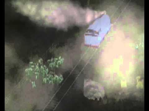 Ghost Train - AsianWiki