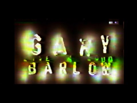 Gary Barlow - Open Road (Live And Loud -1997)