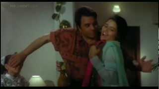 download lagu Aaj Raat Chandni Hai Or Tum Mere Saath Ho.avi gratis