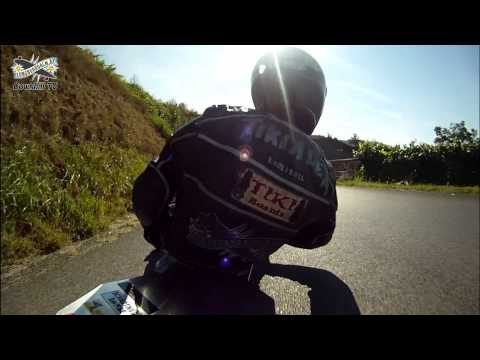 Streetluge Summer 2011 - Episode 6 