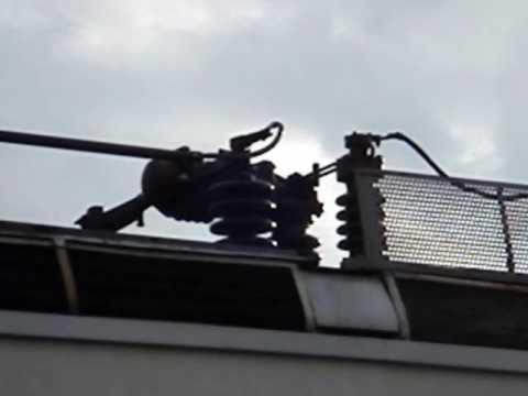 Conectare disjunctor