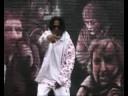 VideoClip: Skitta-Click - Voor me Paper! Ft. Letsel & SniperRast