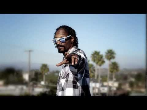 Snoop Dogg & Too Short - GGN NEWS