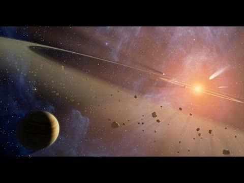 How we find Exoplanets: NASA Kepler finds over 8 billion Earth-like planets