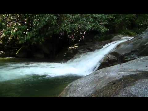 Sungai Luit (video montage) Video