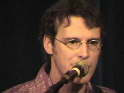 Jason White - Lady Katherine