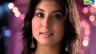 Kuch Toh Log Kahenge - Episode 212 - 6th August 2012