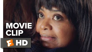 Ma Movie Clip - Ma Surprises Maggie and Erica (2019) | Movieclips Coming Soon