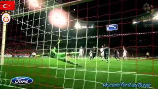 UEFA Champions League | Road to Lisbon | 2013 14 Promo