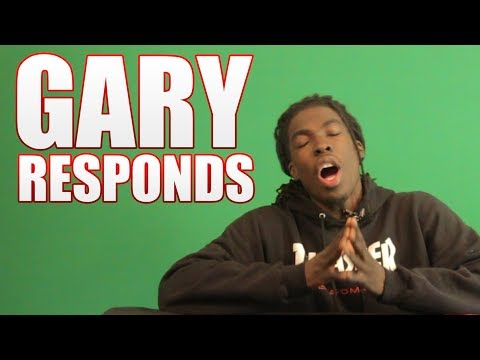 Gary Responds To Your SKATELINE Comments Ep. 228