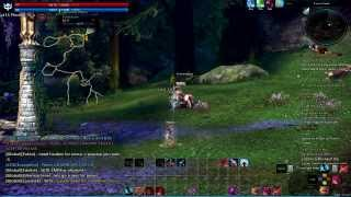 Tera-Detonado#8-lvl 12-14 Lambertown quests