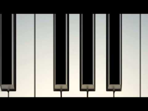 Pianobar: Dueling Piano Bar Relaxing Chillout Jazz Music for...