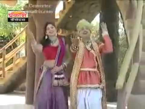 Rajasthani Dj Mix 2014 Marwadi Geet video
