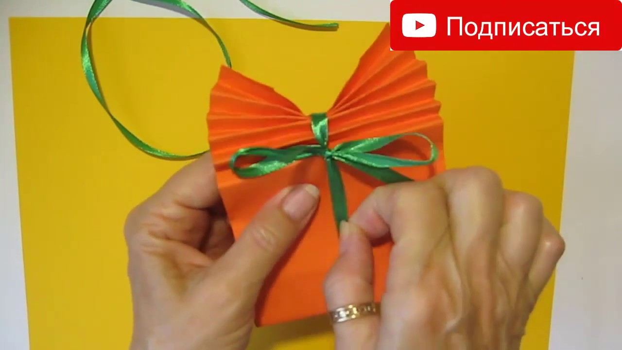 Как делать поделки своими руками в подарок 7