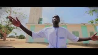 Malick Ndiaye | Nabi