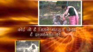 Pradeep Mathur byte on nehru Report By Mr Roomi Siddiqui Senior Reporter ASIAN TV NEWS