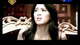 Download Lagu Ungu ft. Iis Dahlia - Hampa Hatiku (Super HQ Audio/Video) Gratis STAFABAND