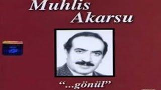 Muhlis Akarsu - Yırtık Çarık  [ © Arda Müzik ]