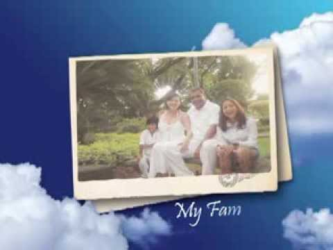 Family Tree   Third Basic B