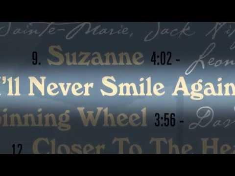 Neversmile - Сердца 2