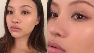 💖FAKE FLAWLESS SKIN | FULL Skin + Foundation Routine (sry this was so long lol)