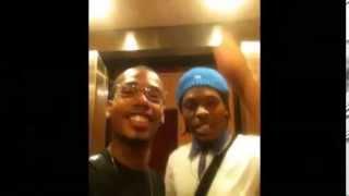 Jf Mike feat Nia Styl Mix  -  By DJ Phemix