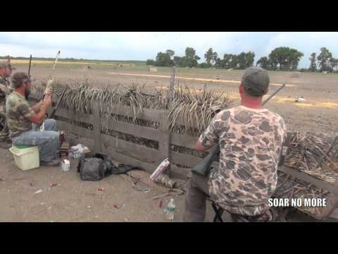 soar-no-more-pigeon-hunting-contest-team-mop-up.html