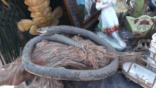 антиквариат.,военого времени.  chernie kopateli, orheologija