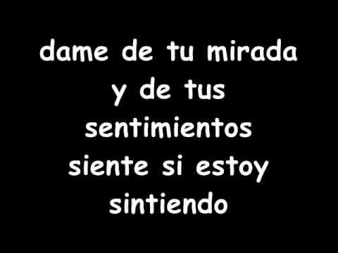 Andres Cepeda - Tengo Ganas