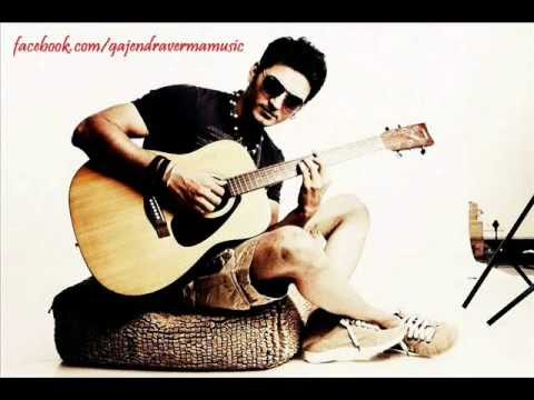 Gajendra Verma - Humse Hai Liife Full Title Song