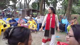 bangla dj song HD2016 2017