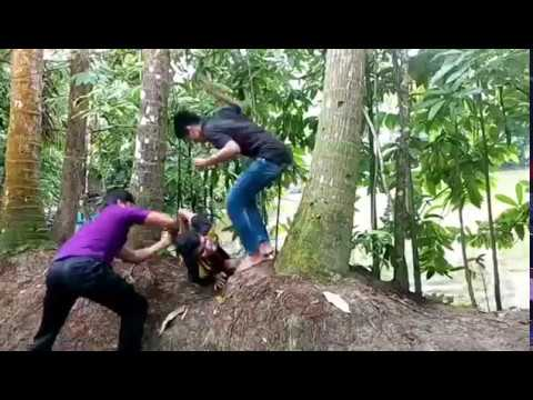 Must Watch New Funny Video - 2018 _Try To Stop Laughing- ( Barisal Comedy Tv )