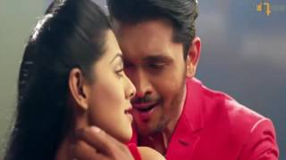 TOR-NAME-LIKHECHI-OSTITTO-2016-ANONNO-MAMUN-TEAM-ARIFIN-SHUVO-TISHA-NEW-SONG -