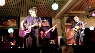 Watch Jimmy Lafave When I See You Again video