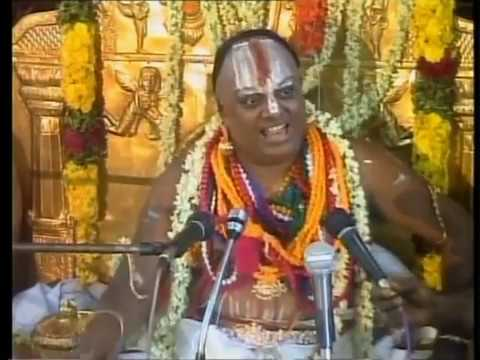 Swamiji Birthday Sanskrit Speech Saara Rasa And Marma
