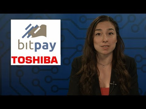 5/16/14 - Circle takes Bitcoin mainstream, China blocks Bitcoin sites, Degree in Digital Currency