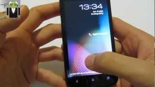 How To Install Jelly Bean on Android Devices (Recovery)