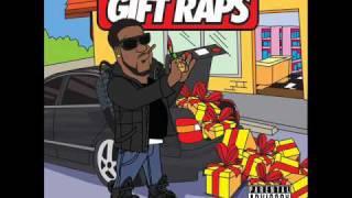 Watch Chip Tha Ripper Life video